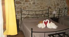 Camere Bed and Breakfast Jannas Orgosolo